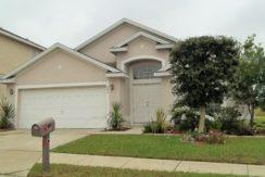 805 Brayton Ln Davenport FL 33897