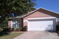 17742 Pebble Creek For Rent