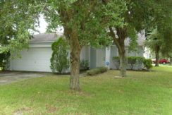 17016 Woodcrest Way Clermont FL 34714 Front