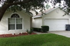 802 Pine Cone Dr Davenport FL 33897