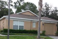 298 Hammock Ct Home For Sale in Davenport FL