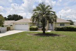 137 Hidden Pointe Ln Groveland FL 34736