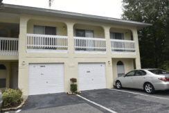 3201 Sabal Palms Ct Kissimmee For Sale