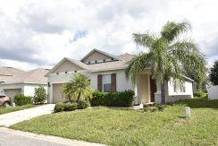 232 Aldridge Ln Davenport FL - For Rent