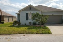 239 Aster Dr - For Rent