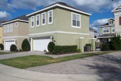 7570 Excitement Dr - For Rent