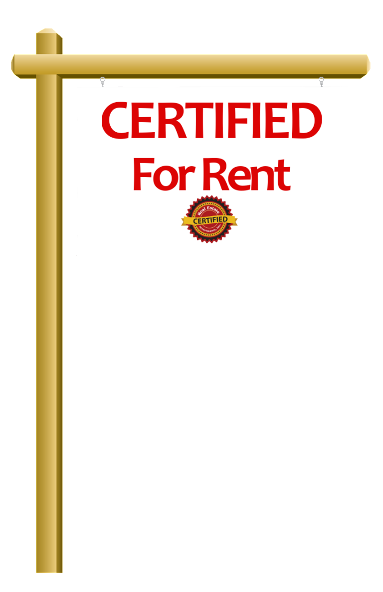 Property Management in Four Corners FL