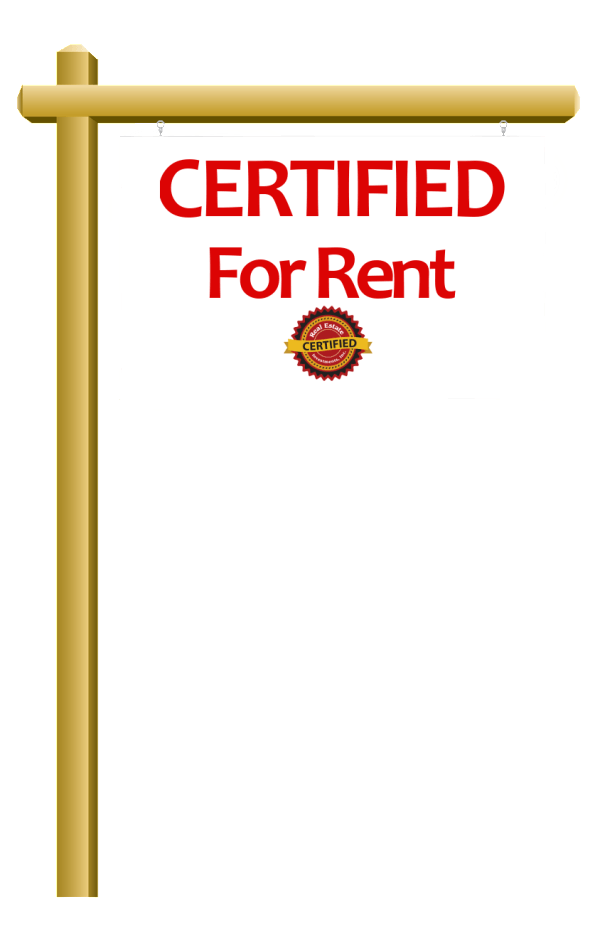 Property Management In Four Corners Fl We Rent And Sell
