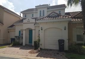 Davenport, Florida 33897, 4 Bedrooms Bedrooms, ,3 BathroomsBathrooms,Residential lease,For Rent,35047
