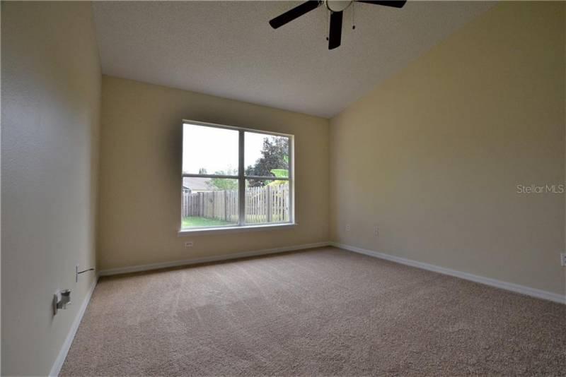 1114 BLACKWOOD WAY, CLERMONT, Florida 34714, 3 Bedrooms Bedrooms, ,2 BathroomsBathrooms,Residential,For Sale,BLACKWOOD,59689