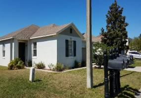 239 Aster Dr Four Corners subdivision Certified Real Estate Investments Homes for Rent in Davenport FL