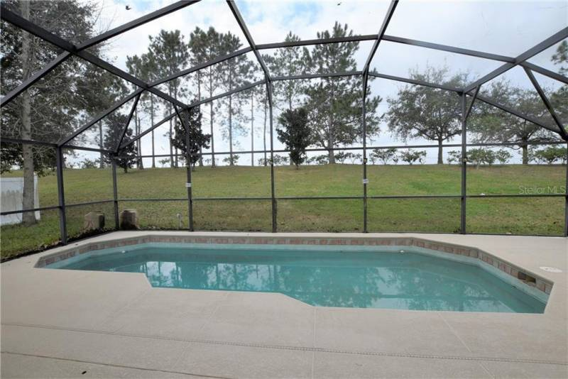 15821 ROBIN HILL LOOP, CLERMONT, Florida 34714, 5 Bedrooms Bedrooms, ,4 BathroomsBathrooms,Residential,For Sale,ROBIN HILL,66568