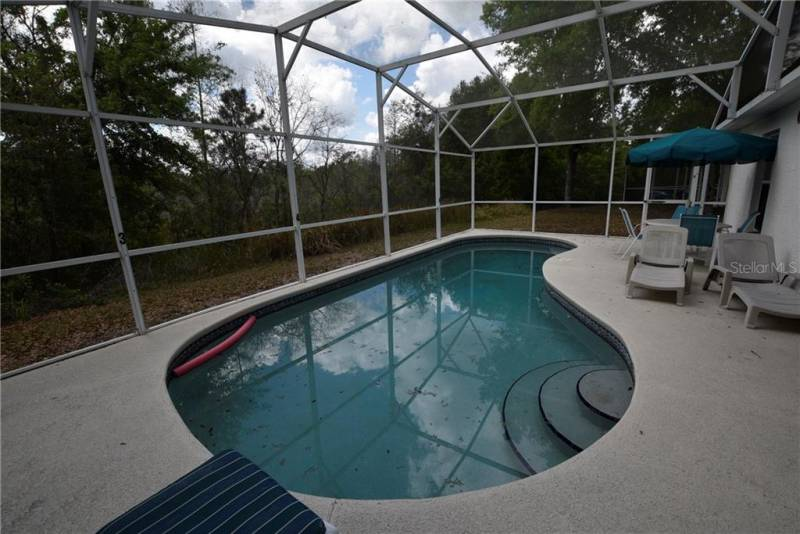 17312 SILVER CREEK COURT, CLERMONT, Florida 34714, 4 Bedrooms Bedrooms, ,2 BathroomsBathrooms,Residential,For Sale,SILVER CREEK,72188