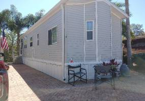 20285 US Highway 27, Clermont, Florida 34715, 1 Bedroom Bedrooms, ,1 BathroomBathrooms,Residential,For Sale,US Highway 27,73902