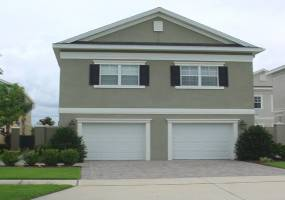 Florida, 5 Bedrooms Bedrooms, ,4 BathroomsBathrooms,Residential lease,For Rent,8297