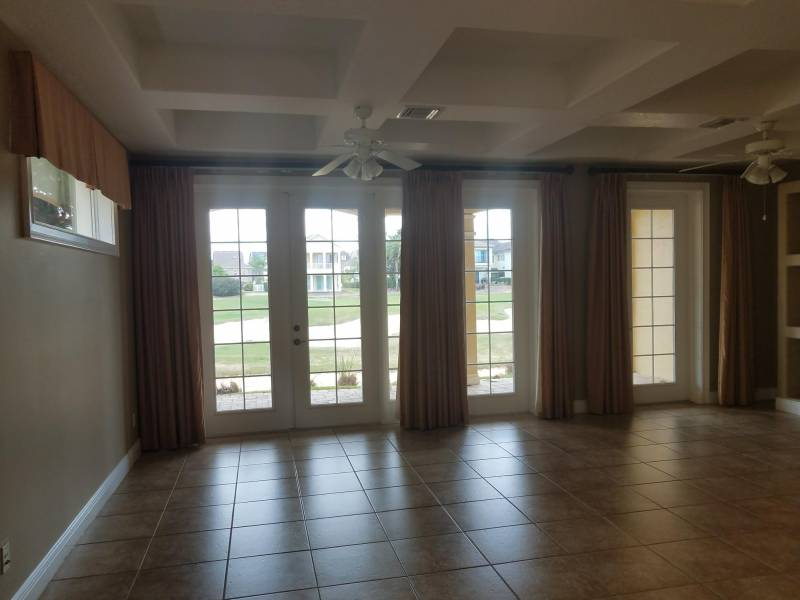 1512 Euston Dr, Kissimmee, Florida 34747, 5 Bedrooms Bedrooms, ,4 BathroomsBathrooms,Residential lease,For Rent,Euston,8298