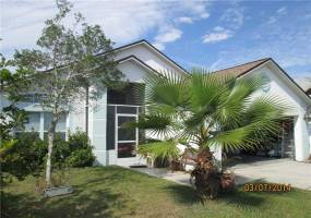 16134 DORCHESTER BOULEVARD, CLERMONT, Florida 34714, 3 Bedrooms Bedrooms, ,2 BathroomsBathrooms,Residential,For Sale,DORCHESTER,76769