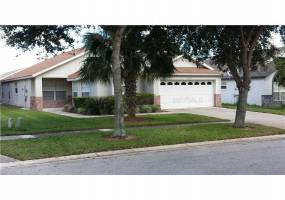 16029 MAGNOLIA HILL STREET, CLERMONT, Florida 34714, 4 Bedrooms Bedrooms, ,3 BathroomsBathrooms,Residential lease,For Rent,MAGNOLIA HILL,76770