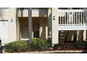 3209 SABAL PALMS COURT, KISSIMMEE, Florida 34747, 2 Bedrooms Bedrooms, ,2 BathroomsBathrooms,Residential,For Sale,SABAL PALMS,76771