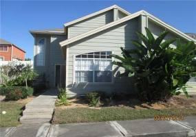 242 COCO PLUM DRIVE, DAVENPORT, Florida 33897, 4 Bedrooms Bedrooms, ,3 BathroomsBathrooms,Residential lease,For Rent,COCO PLUM,76772