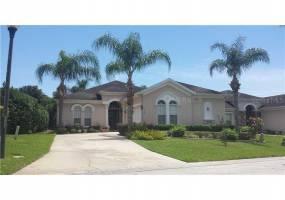 116 SENECA LANE, DAVENPORT, Florida 33897, 3 Bedrooms Bedrooms, ,3 BathroomsBathrooms,Residential,For Sale,SENECA,76773