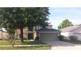 16036 WILKINSON DRIVE, CLERMONT, Florida 34714, 4 Bedrooms Bedrooms, ,2 BathroomsBathrooms,Residential,For Sale,WILKINSON,76774