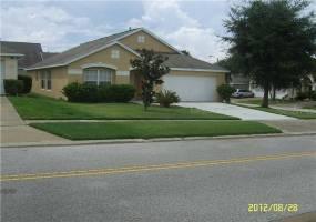 2929 WILSHIRE ROAD, CLERMONT, Florida 34714, 4 Bedrooms Bedrooms, ,2 BathroomsBathrooms,Residential lease,For Rent,WILSHIRE,76777
