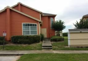 333 CARIBBEAN DRIVE, DAVENPORT, Florida 33897, 4 Bedrooms Bedrooms, ,3 BathroomsBathrooms,Residential,For Sale,CARIBBEAN,76778