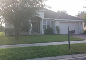 5343 CAPE HATTERAS DRIVE, CLERMONT, Florida 34714, 4 Bedrooms Bedrooms, ,3 BathroomsBathrooms,Residential lease,For Rent,CAPE HATTERAS,76779