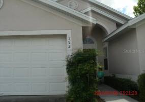 192 FAIR HOPE PASS, DAVENPORT, Florida 33897, 4 Bedrooms Bedrooms, ,2 BathroomsBathrooms,Residential lease,For Rent,FAIR HOPE,76780