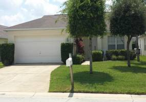 1203 CLEAR CREEK CIRCLE, CLERMONT, Florida 34714, 3 Bedrooms Bedrooms, ,2 BathroomsBathrooms,Residential,For Sale,CLEAR CREEK,76781