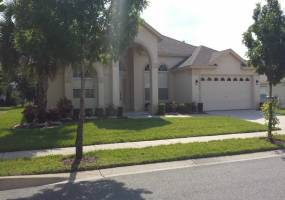 15928 ROBIN HILL LANE, CLERMONT, Florida 34714, 4 Bedrooms Bedrooms, ,3 BathroomsBathrooms,Residential lease,For Rent,ROBIN HILL,76782