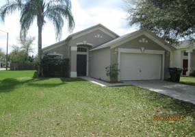 315 SONJA CIRCLE, DAVENPORT, Florida 33897, 3 Bedrooms Bedrooms, ,2 BathroomsBathrooms,Residential lease,For Rent,SONJA,76786