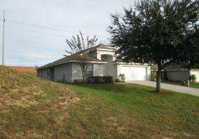 144 BIRCHWOOD DRIVE, DAVENPORT, Florida 33897, 3 Bedrooms Bedrooms, ,2 BathroomsBathrooms,Residential lease,For Rent,BIRCHWOOD,76787