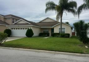 1145 JAYBEE AVENUE, DAVENPORT, Florida 33897, 4 Bedrooms Bedrooms, ,2 BathroomsBathrooms,Residential,For Sale,JAYBEE,76789