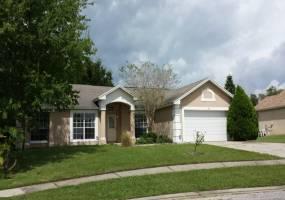 15713 KIWI COURT, CLERMONT, Florida 34714, 3 Bedrooms Bedrooms, ,2 BathroomsBathrooms,Residential,For Sale,KIWI,76790