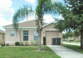 470 SCRUB JAY WAY, DAVENPORT, Florida 33896, 4 Bedrooms Bedrooms, ,3 BathroomsBathrooms,Residential lease,For Rent,SCRUB JAY,76792
