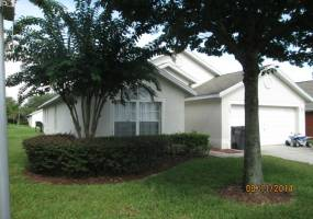 123 FAIR HOPE PASS, DAVENPORT, Florida 33897, 4 Bedrooms Bedrooms, ,2 BathroomsBathrooms,Residential lease,For Rent,FAIR HOPE,76793