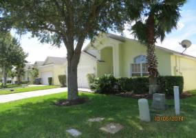 1113 CASTERTON CIRCLE, DAVENPORT, Florida 33897, 4 Bedrooms Bedrooms, ,3 BathroomsBathrooms,Residential lease,For Rent,CASTERTON,76794