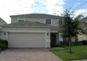 642 HIGHGATE PARK BOULEVARD, DAVENPORT, Florida 33897, 5 Bedrooms Bedrooms, ,3 BathroomsBathrooms,Residential lease,For Rent,HIGHGATE PARK,76797