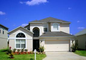 204 ELDERBERRY DRIVE, DAVENPORT, Florida 33897, 5 Bedrooms Bedrooms, ,3 BathroomsBathrooms,Residential,For Sale,ELDERBERRY,76798