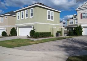 7570 EXCITEMENT DRIVE, REUNION, Florida 34747, 4 Bedrooms Bedrooms, ,4 BathroomsBathrooms,Residential lease,For Rent,EXCITEMENT,76799