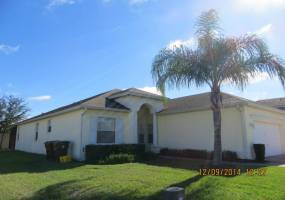 211 MINNIEHAHA CIRCLE, HAINES CITY, Florida 33844, 4 Bedrooms Bedrooms, ,3 BathroomsBathrooms,Residential,For Sale,MINNIEHAHA,76800