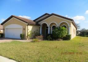 386 VILLA SORRENTO CIRCLE, HAINES CITY, Florida 33844, 4 Bedrooms Bedrooms, ,3 BathroomsBathrooms,Residential,For Sale,VILLA SORRENTO,76802