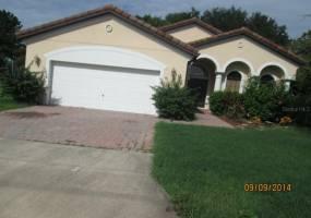 385 VILLA SORRENTO CIRCLE, HAINES CITY, Florida 33844, 4 Bedrooms Bedrooms, ,3 BathroomsBathrooms,Residential,For Sale,VILLA SORRENTO,76805