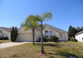 345 AYLESBURY LANE, DAVENPORT, Florida 33837, 4 Bedrooms Bedrooms, ,3 BathroomsBathrooms,Residential,For Sale,AYLESBURY,76806