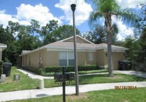 298 HAMMOCK COURT, DAVENPORT, Florida 33896, 3 Bedrooms Bedrooms, ,3 BathroomsBathrooms,Residential lease,For Rent,HAMMOCK,76807