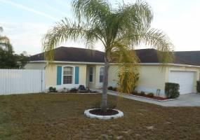 1745 BURNHAM COURT, CLERMONT, Florida 34714, 3 Bedrooms Bedrooms, ,2 BathroomsBathrooms,Residential,For Sale,BURNHAM,76808
