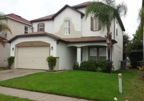 16719 SUNRISE VISTA DRIVE, CLERMONT, Florida 34714, 4 Bedrooms Bedrooms, ,2 BathroomsBathrooms,Residential,For Sale,SUNRISE VISTA,76809