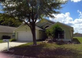 119 ELBERTON DRIVE, DAVENPORT, Florida 33897, 4 Bedrooms Bedrooms, ,2 BathroomsBathrooms,Residential,For Sale,ELBERTON,76811